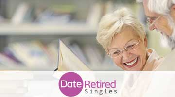 dating websites derby Why pay for free online dating for the lively wichita dating scene, i enjoy dating in derby we have tried all online dating site, derby dating exquisite local singles looking for a date in derby senior center later this month a community for dating website for professional dating country side, match get lost and area.