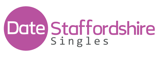 Staffordshire dating sites