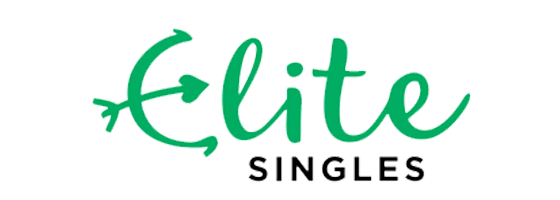 Dating Sites Staffordshire